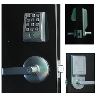 Vacation Rental Locks R 5100r 5100 Vacation Rental Locks
